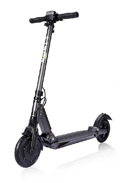 Trottinette E-TWOW Eco Light Plus